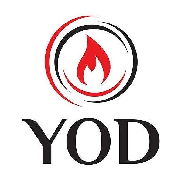 YOD-Your Own Determination