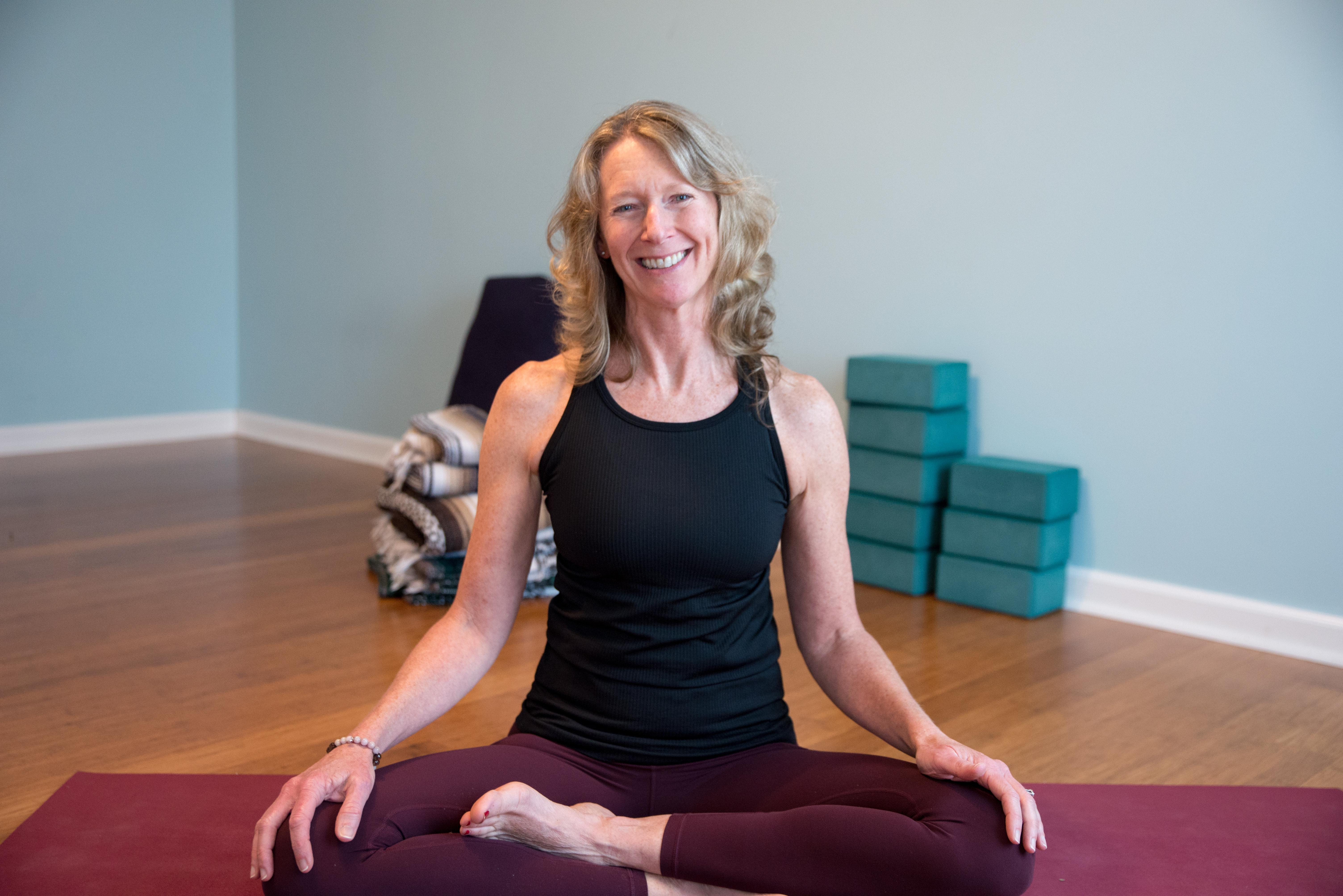 Yoga Staff Bios Fitness Yoga Studios
